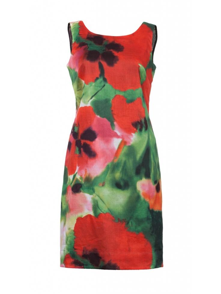 Dress - get more on http://www.solar-company.com.pl/sklep/sukienka,2951.html