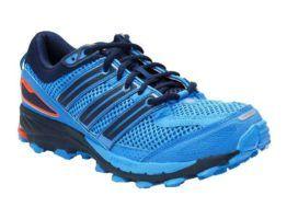 adidas trail running shoes men