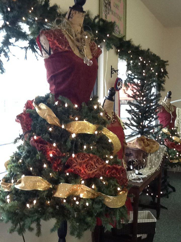 jpg middot office christmas. Christmas Mannequin Display Jpg Middot Office 0