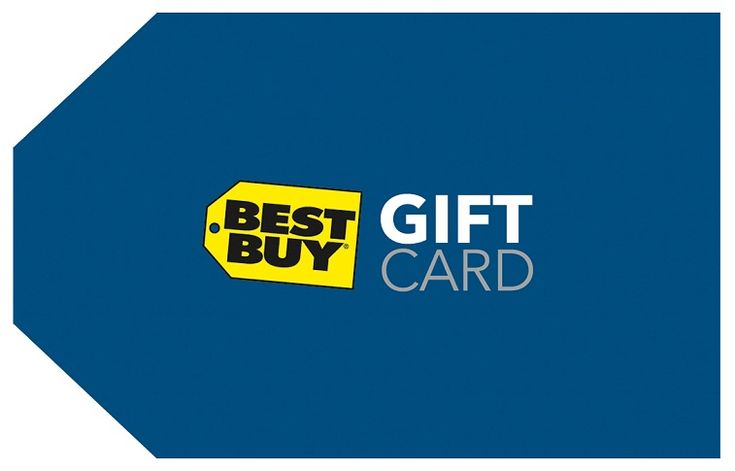 Best Buy Gift Card Activation Cool things to buy, Buy
