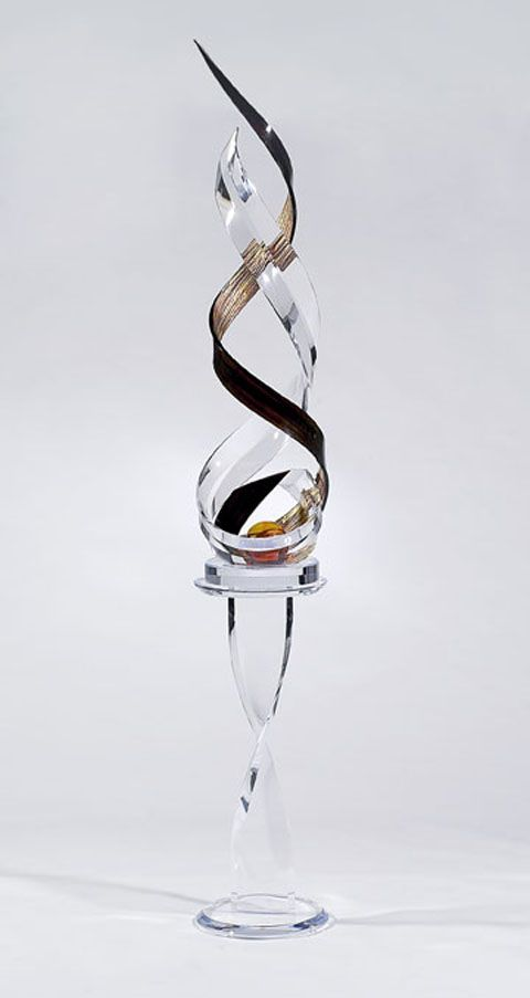 Good ... Is One Of The Top Leading Designers And Manufacturers In Fine Clear  Acrylic Furniture And #Sculptures In The Country. Www.shahrooz Art.com  888 406 4846