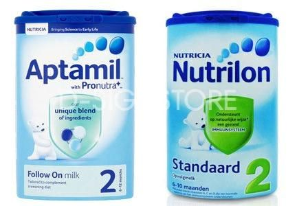 Aptamil : Read About the full range of Aptamil products for babies and toddlers. Baby milk, growing up milk, creamy porridge and baby rice.