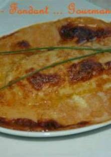 Quenelles de brochet en bisque de homard