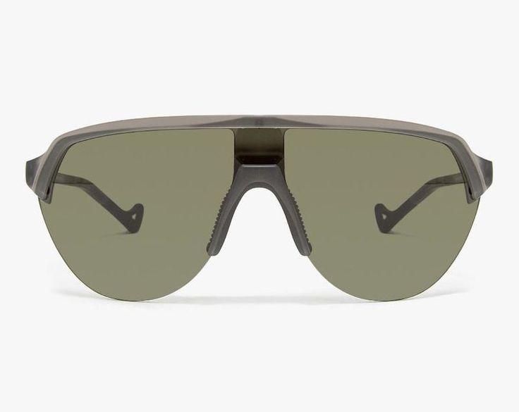athletic glasses rp20  Shielded Running Sunglasses
