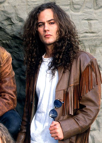 mike starr facebook