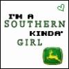 Photobucket | southern girl quotes or saying Pictures, southern girl quotes or saying Images, southern girl quotes or saying Photos - Page 22