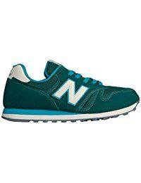 New Balance WL373AD - Zapatillas para mujer