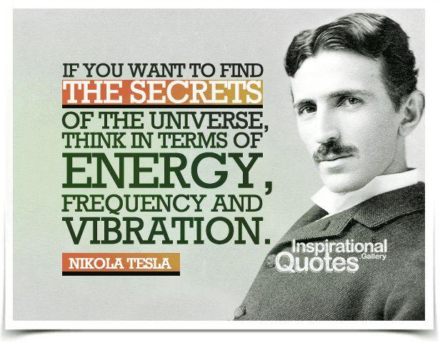 12 Best Nikola Tesla Images On Pinterest Nikola Tesla