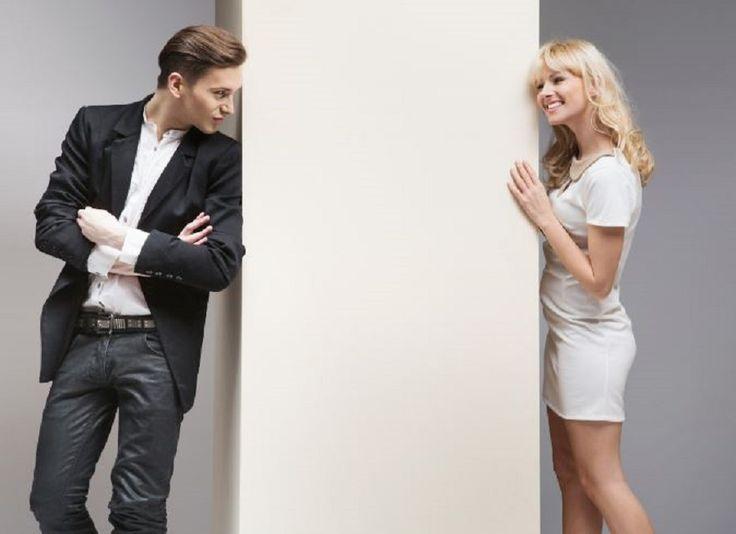 Esprit: Tolle Mode für Damen, Herren und Kids bis zu 60% reduziert...!! http://www.schnaeppchenfee.de/?p=57412