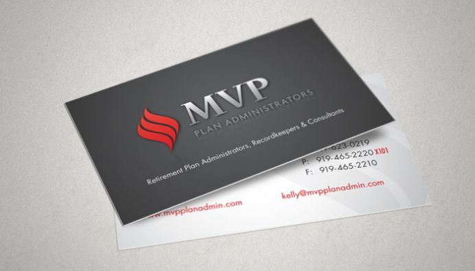 The 71 best business card design images on pinterest business card business card design mvp plan administrators reheart Gallery