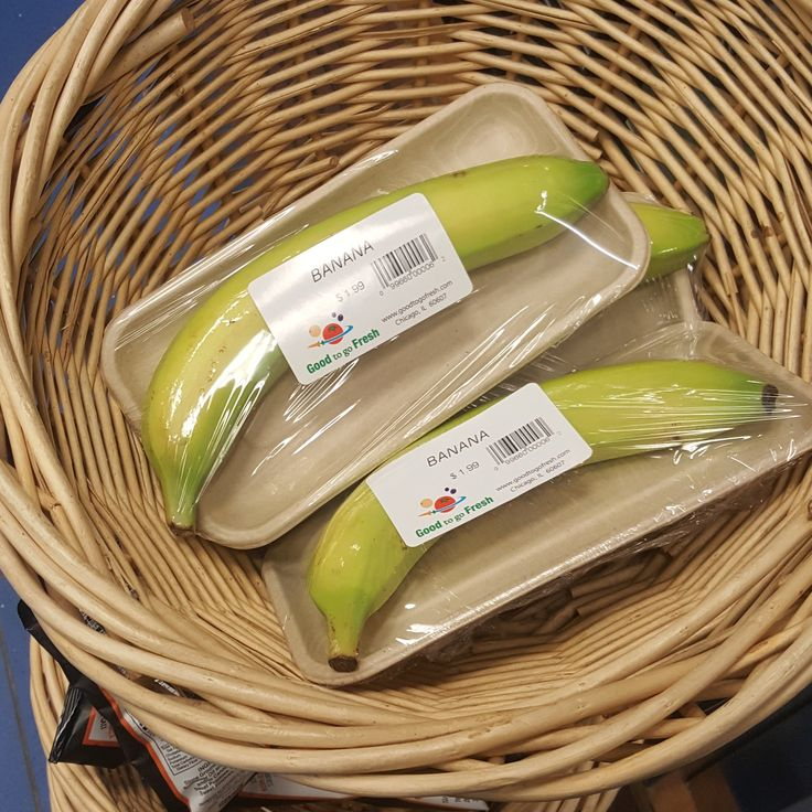 Single unripe bananas packaged and sold for $2 each #funny #meme #LOL #humor #funnypics #dank #hilarious #like #tumblr #memesdaily #happy #funnymemes #smile #bushdid911 #haha #memes #lmao #photooftheday #fun #cringe #meme #laugh #cute #dankmemes #follow #lol #lmfao #love #autism #filthyfrank #trump #anime #comedy #edgy