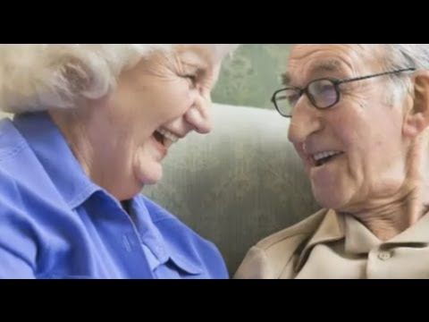 Nine steps to reverse dementia and memory loss as you age - YouTube