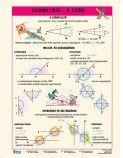 Fixi tanulói munkalap A4 Geometria - a szög