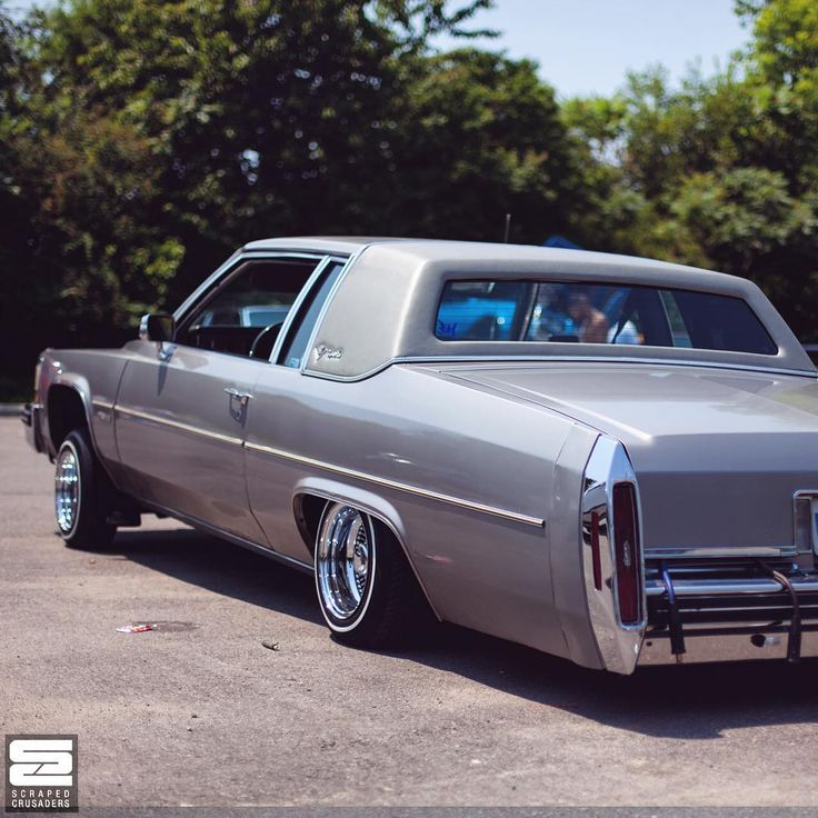 "Lowrider Supremo — scrapedcrusaders:   ""A Lincoln better than a..."