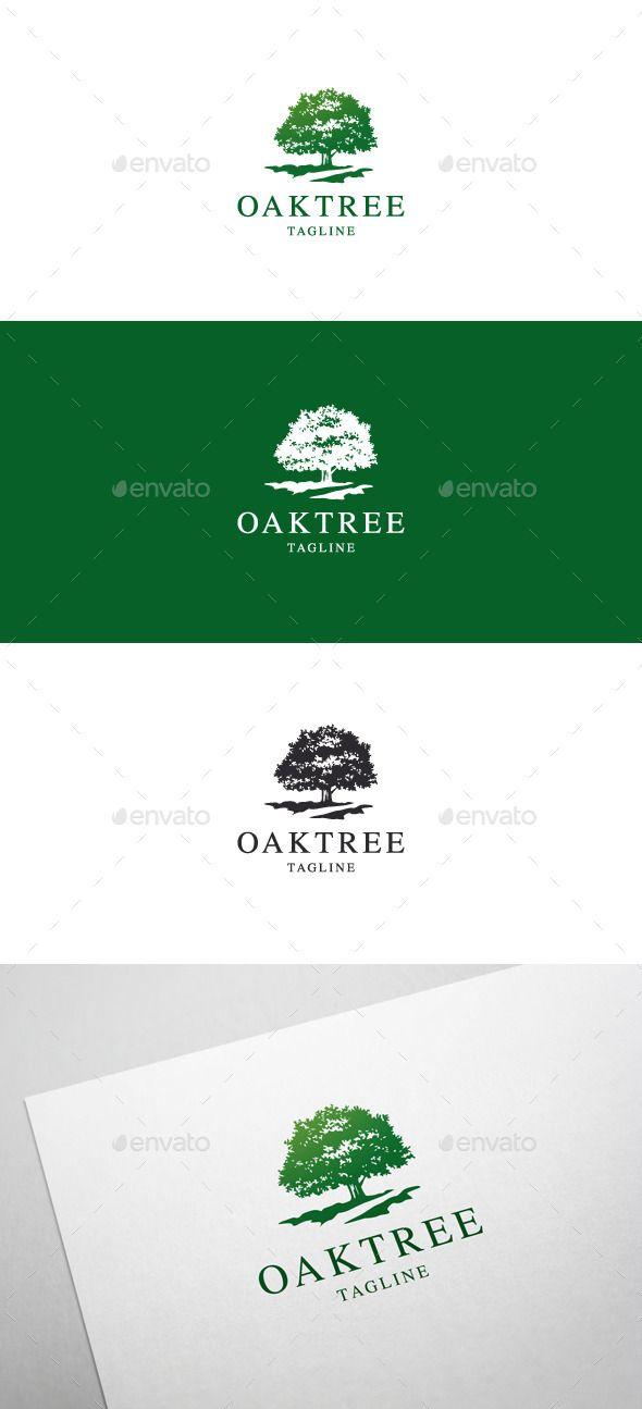 41 best Tree logo images on Pinterest | Tree logos, Logo designing ...