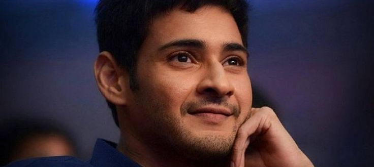 Super Star Mahesh Babu whpo is currently busy with his upcoming film Brahmotsavam is all excited and happy about the way the film is shaping up. He has trusted Srikanth Addala and the director is also making the film with utmost care. This is the second film in their combination. Samantha, pranitha and Kajal are…