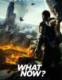Kevin Hart What Now izle | Film izle, Hd Film izle, Güncel Filmlerin Adresi #filmizle #fullfilmvakticom