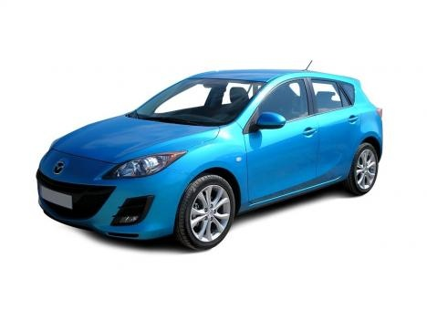 The Mazda 3 MazdaHatchback #carleasing deal | One of the many cars and vans available to lease from www.carlease.uk.com