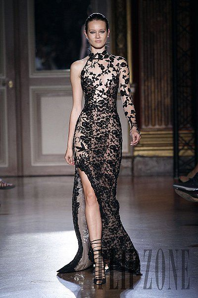 shoes        Murad  Zuhair Couture Fall womens  and cheap Murad Fall Zuhair Zuhair   Murad Couture
