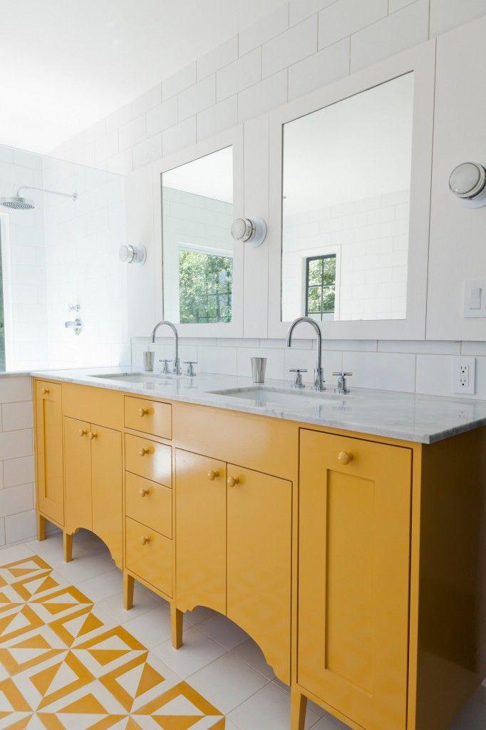 Kids Bathroom Vanities 27 best bathroom vanities images on pinterest | bathroom ideas