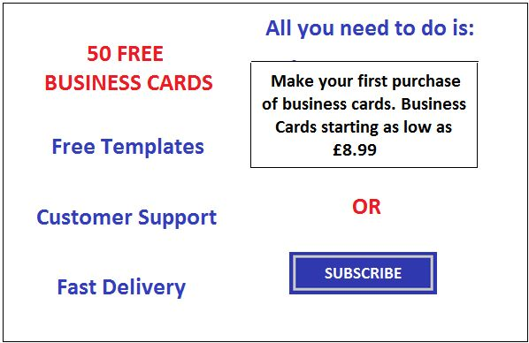 advertising-board-leaflets-invitation-document-printing-50-free-business-cards-template-domyprintingplease-advert-board