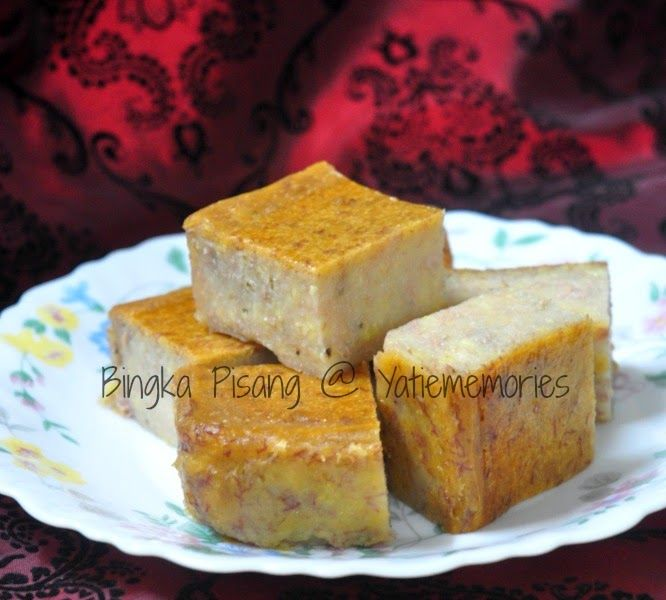 images  recipesmalaysian kuih  pinterest sweet home small kitchens  workshop Resepi Roti Telur Kentang Enak dan Mudah