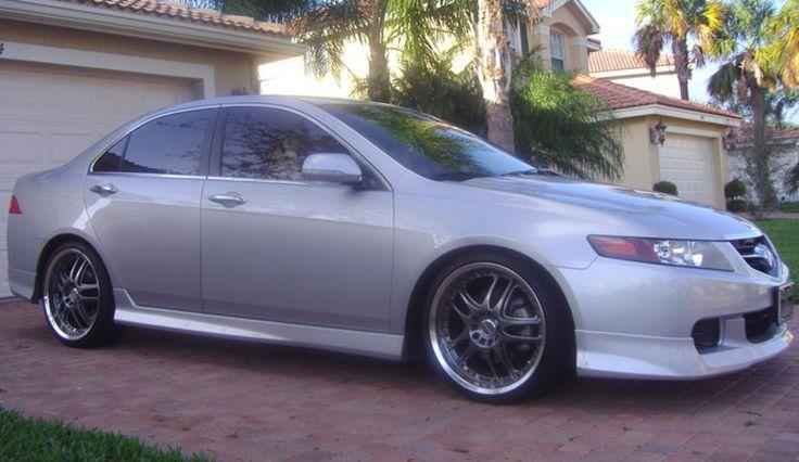 also  furthermore Chevrolet Silverado in addition Acura Tl Sedan Base S Oem additionally Zz Q Jj Msyvkf U Rniqip N Umhtg Ovx H Acahssz Op Djds Ywynmkjx Sr J Ddaprmwonz Mkriih Ojahuyu Mdspjimu Deh Tqoi W H P K No Nu. on 2004 acura tl used rims