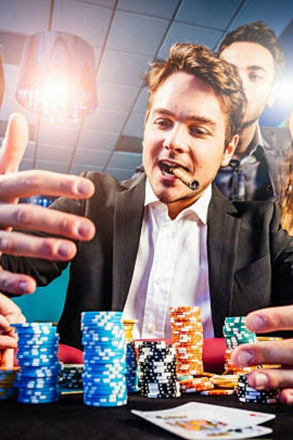 Black casino gambling jack online yourbestonlinecasino com yreka casino