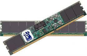 Operační paměť RAM PC