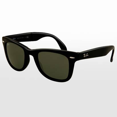 ray ban glasses for cheap  the vintage watch: build the ultimate watch collection. ray ban wayfarer sunglassesclubmasterfrancisco