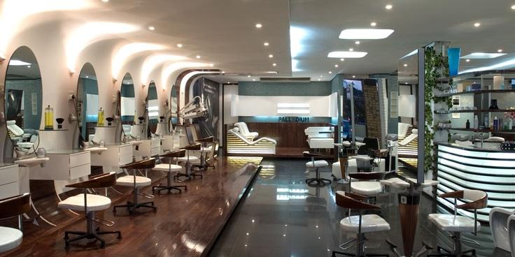 I love the desk interior design palladium hair salon for A p beauty salon vancouver wa