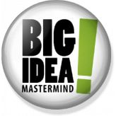 BIM, Big Idea Mastermind, BIMMER