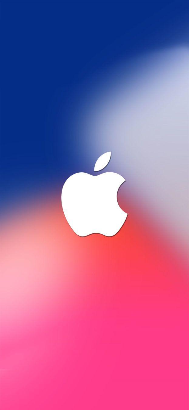 خلفيات موبايل للبنات Apple Wallpaper Iphone Wallpaper Apple Iphone