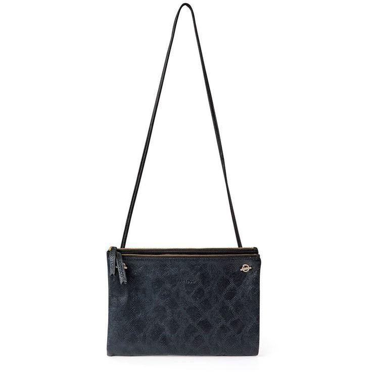 Harry & Co Fleur Bag