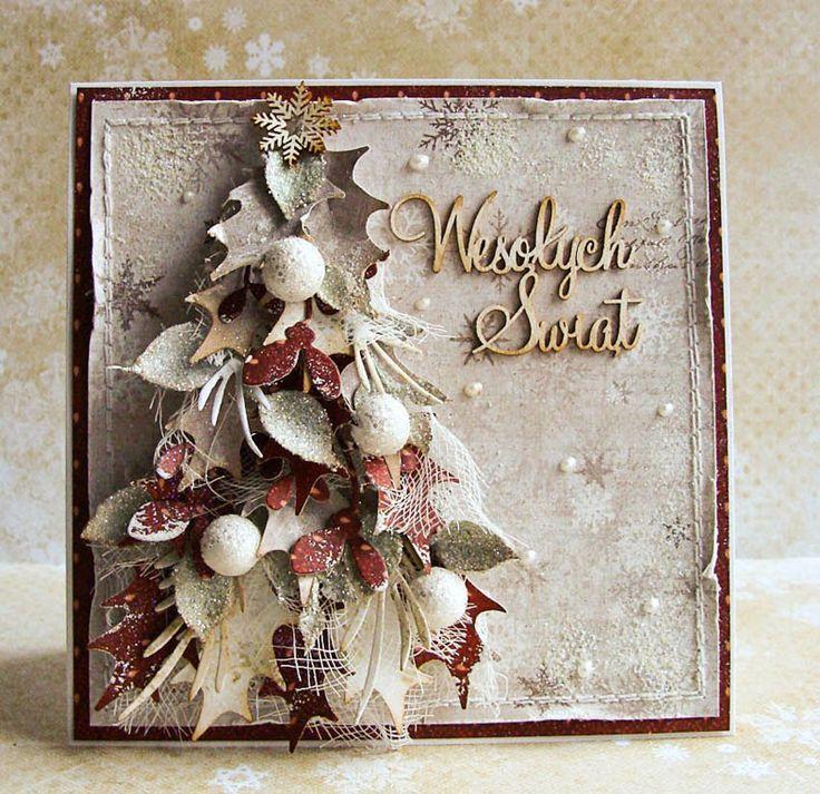Альбомы открытки рождество, день победы