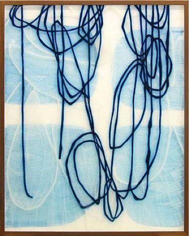 Nineteen by Julio Rondo