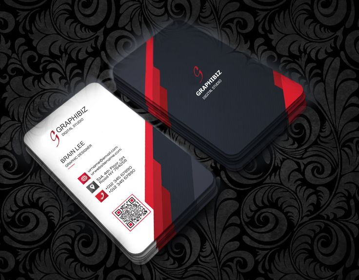 10 best visiting cards images on pinterest business cards carte online visiting cards design printers in chandigarh mohali panchkula zirakpur other services in chandigarh reheart