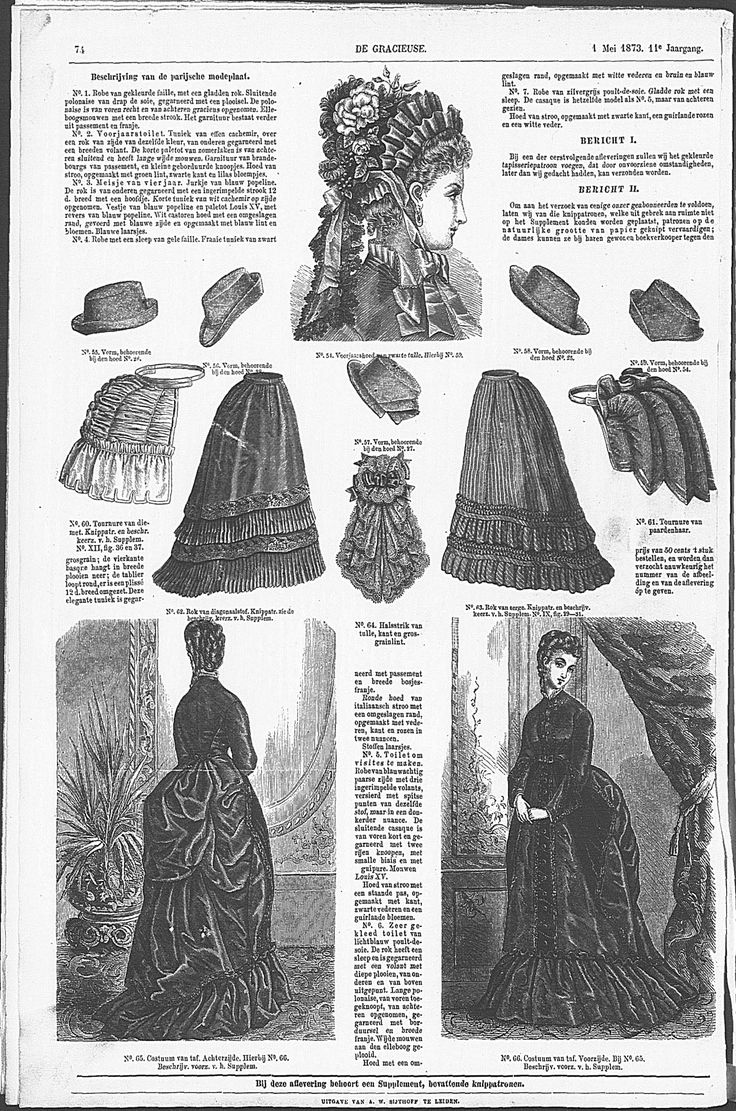 91 best Patterns images on Pinterest   Modeling, Medieval dress and ...