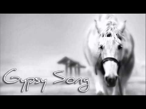 Gypsy Song (Instrumental from Gypsy Magic) - YouTube