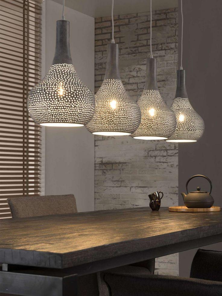 schlafzimmer lampen ikea Lamparas para sala comedor
