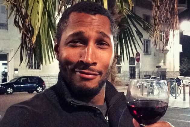Boris Diaw Responds to Gregg Popovich's Weight Remarks with Spectacular Photo