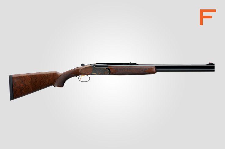 XPRESS: e l'ungulato non può scappare! #fucili #sintonianaturale #caccia #cacciatori #express