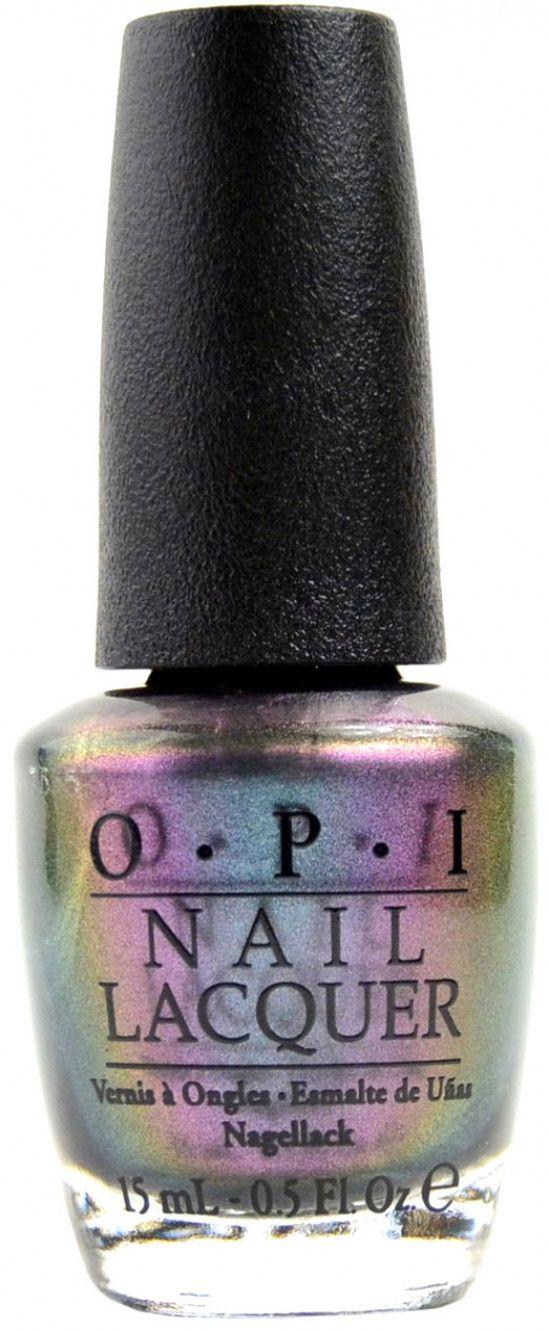 OPI Peace & Love & Opi, Free Shipping at Nail Polish Canada #NailPolishSet