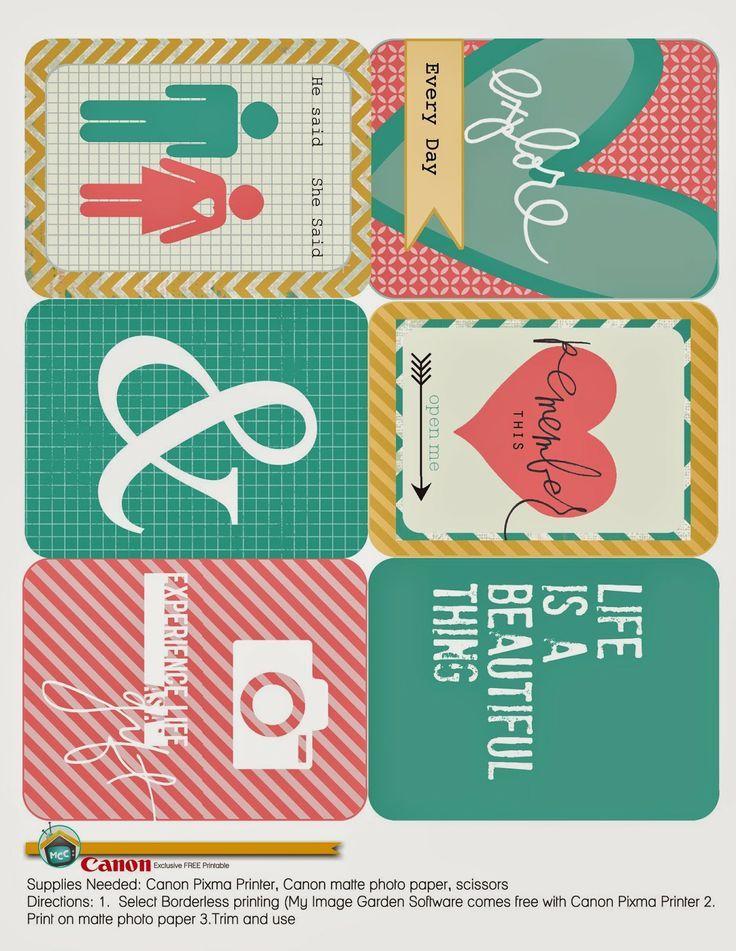 Estas imágenes para imprimir son exclusivamente para uso PERSONAL!!! Free Printables, only for PERSONAL use !!