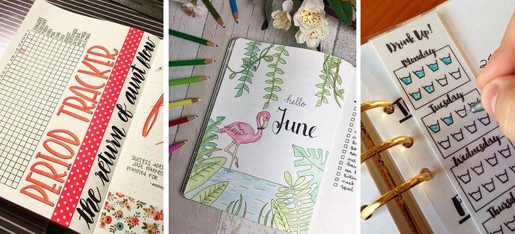 Si no sabes cómo hacer que tus apuntes se vean mejor, lee 10 ideas fáciles para tener apuntes bonitos y ordenados. Desde títulos hasta letras creativas.