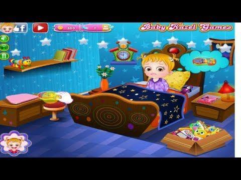 Baby hazel Game | Baby Game Fun | fun kids and baby game play Baby hazel Game | Baby Game Fun | fun kids and baby game play Please Subscribe this channel. =================================== baby hazel bathing gamebaby hazel carnival fair gamebaby hazel dental care gamebaby hazel fairyland gamebaby hazel fairyland game moviebaby hazel flower girl gamebaby hazel game 2017baby hazel game cinderellababy hazel game cinderella storybaby hazel game doctorbaby hazel game dream worldbaby hazel game…