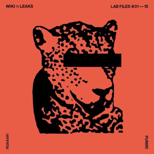 Tiger & Woods - Wiki & Leaks