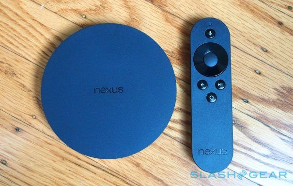 Nexus Player finally gets its Android 8.0 Oreo update Remember the Nexus Player? Yes that pucked-shaped ASUS-made device that was supposed to showcase the best of Android TV just like the Nexus phones were supposed to do. It was launched back in 2014 but surprisingly and unlike Nexus phones of that year it is still getting major Android updates. In fact it has now just received Android 8.0 Oreo  Continue reading #pokemon #pokemongo #nintendo #niantic #lol #gaming #fun #diy