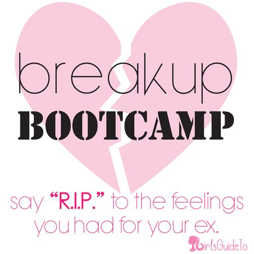 84 best Break Up Survival images on Pinterest | Proverbs quotes ...