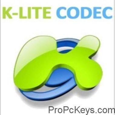 K-Lite Mega Codec Pack 12.8.0 Full for Mac! K-Lite Mega Codec Pack 12.8.0 latest version is a video coding utility for conversion and playing videos abruptly. This has become more essential tool for system so that you can play, downloaded videos non-stop. Download K-Lite Mega Codec Pack 12.8.0 Full Version 2017 free from the site. K-Lite Mega Codec Pack 12.8.0 Serial Key free is a gathering of codecs, DirectShow channels and instruments. Codecs and DirectShow channels are required for…